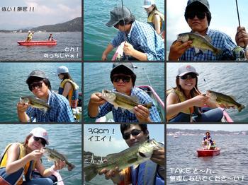 bass/0812_02