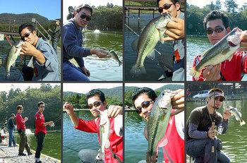 bass/1017_04