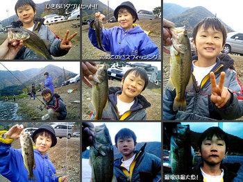 bass/1113_03