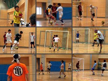 soccer/0911_02