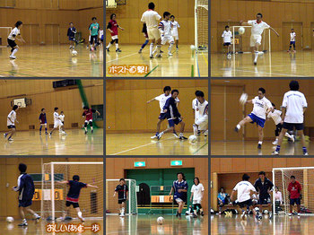 soccer/1103_01