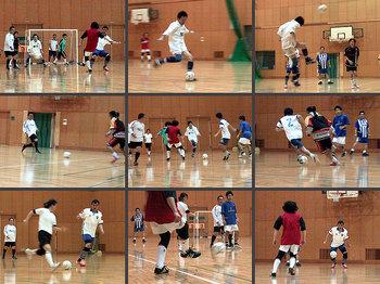 soccer/1103_03