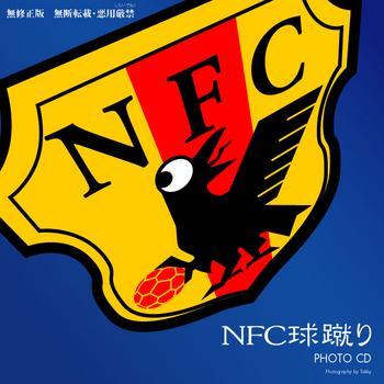 soccer/NFC